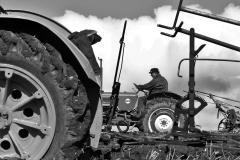 Old McDonald on his farm - Shirley Swaine - 3rd