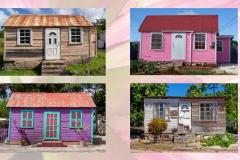 image-01-4 huts