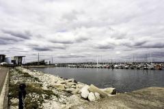 image-10-Portland Marina